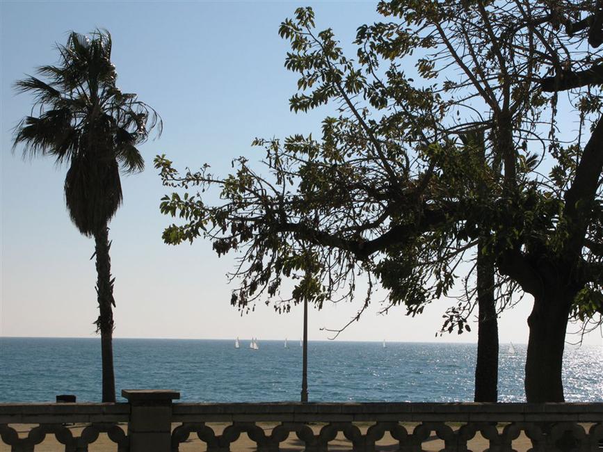 Canet de Mar